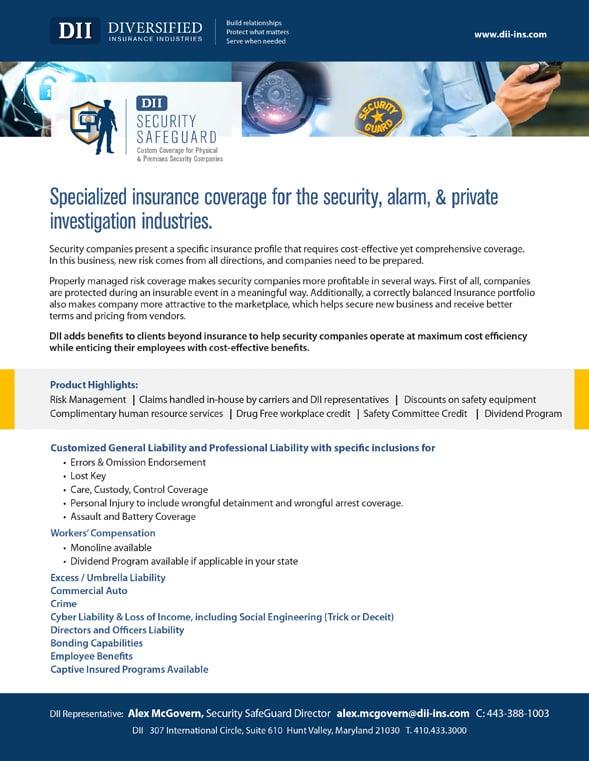 DII-Securitysafeguard-thumbnail